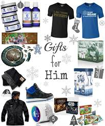 gifts for him where roots and wings entwine gifts for him christmas gift guide