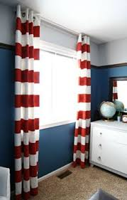 james u0027 colorful big boy room big boy rooms curtains and boy rooms