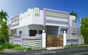 100 home design for 30x40 site elevations of residential