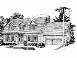 53 best cape cod house 49 best house addition images on cape cod houses