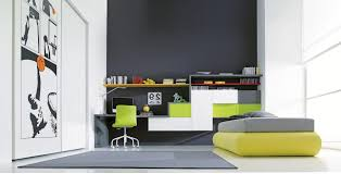 best space saving for kids bedroom newhomesandrews com