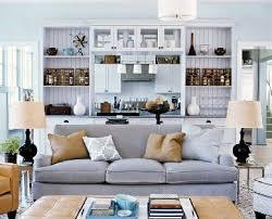Kitchen Living Room Divider Ideas 67 Best Living Dining Room Images On Pinterest Home Room