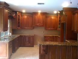 pompano beach kitchen cabinets tehranway decoration