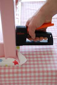 how to cover a table how to cover a table with oilcloth oilcloth craft and scissors