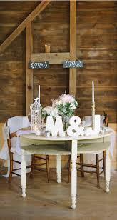 bride and groom sweetheart table romantic and rustic bride groom table wedding decor id on sweetheart