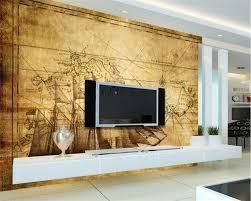 3d Wallpaper Home Decor Online Get Cheap 3d Wallpaper Big Size Aliexpress Com Alibaba Group