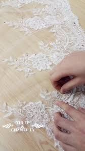 design your wedding dress best 25 wedding dress crafts ideas on vintage boho