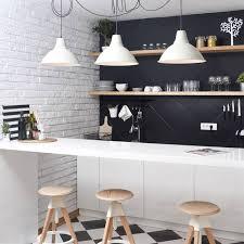 kleine kche einrichten küche einrichten so nutzt du den raum optimal brigitte de