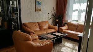 3 bedroom apartment riga center flat rent riga