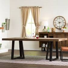 24 best dining room images on pinterest dining room online