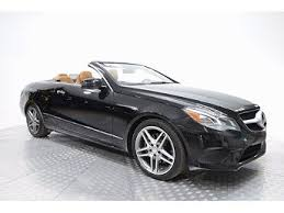 white mercedes convertible used mercedes convertibles for sale with photos carfax