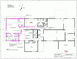 floor plans for additions floor plans for home additions rpisite com