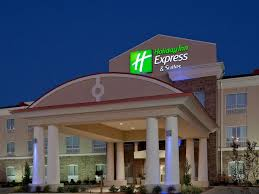 find grenada hotels top 3 hotels in grenada ms by ihg