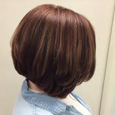 partial hi light dark short hair 25 modern hairstyles with partial highlights trending now