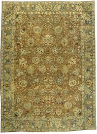 785 best home sweet home images on rugs