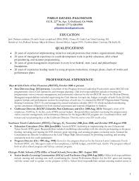 Public Works Director Resume Free Essays On Sophocles Public Policy Resume Essay Planes Trains