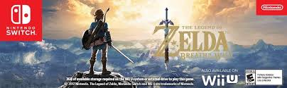 super smash bros wii u black friday amazon amazon com the legend of zelda breath of the wild wii u video