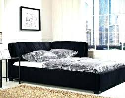brimnes daybed hack daybed headboard gorgeous twin headboard daybed hack lane brimnes