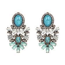 big stud earrings big stud earrings