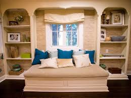 briliant welcome to dimond townhouse apartments bedroom