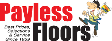 Denver Carpet Stores Walpole And North Attleboro Ma Flooring Stores Carpet North