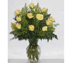houston flower delivery send birthday flowers in houston tx same day bouquet flowers