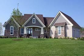 single craftsman style house plans 21 single craftsman house plans craftsman style house plans