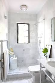 bathroom bathroom layout bathroom design software modern