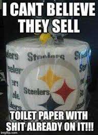Pittsburgh Steelers Memes - steelers suck sports pinterest football memes patriots and