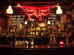inside the red house paris u0027 coolest expat bar food u0026 wine