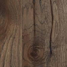 Commercial Laminate Flooring Reviews Decorating Easy Floor By Mohawk Mohawk Flooring Mohawk