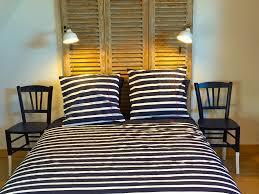 abritel chambres d hotes chambres d hôtes à la propriété la galante basse normandie