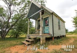 own the original tiny texas houses u2013 tiny texas houses