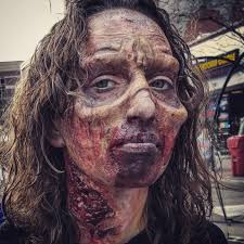 special effects makeup a look into prosthetic makeup the jambar