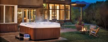Keys Backyard Spa Manual Tubs By Size Collection U0026 Price Jacuzzi Com