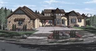 Shaw Afb Housing Floor Plans by 2016 Parade Of Homes Colorado Springs Real Estate Action Team