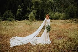 utah wedding brittny chad