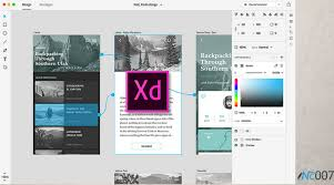 experience design everything you want to about adobe experience design