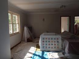 renovating day 6
