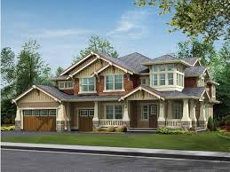 house plans with turrets bungalow house plans with turrets house decorations