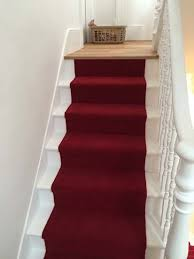 tips to how to choose a stair carpet runner blogbeen