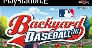Backyard Basketball Ps2 by Cheat Backyard Baseball Cheat Game Ps2
