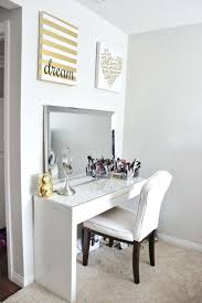 Ikea Bedroom Vanity Living Room Fabulous Makeup Vanity Table With Lights Vanity Set