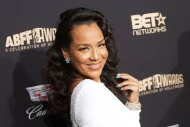 lisa raye and husband fight newhairstylesformen2014com lisaraye mccoy created a dating app to find herself a man wqqk fm