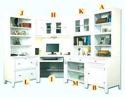 Home Office Furniture Collections Modular Home Office Modular Home Office Furniture Collections
