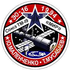 spaceflight mission report soyuz tm 19