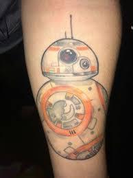 25 parasta ideaa pinterestissä timeless tattoo compass tattoo