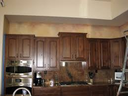 kitchens walls of wonder tucson az