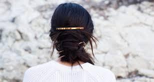 designer hair accessories hair accessories designer barrettes kayne