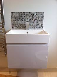splashback for bathroom sink befitz decoration